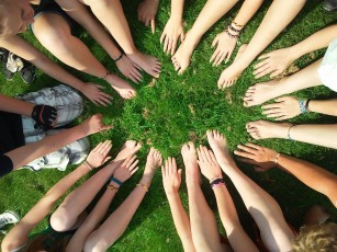 Imunitatea de turmă (Imunitatea de grup)