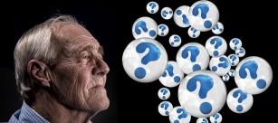 Potrivit cercetărilor, boala Parkinson va căpăta amploarea unei pandemii