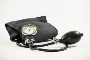 Hipertensiunea arterială redefinită