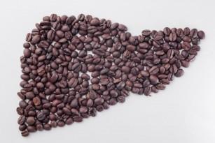 Băutorii de cafea au un risc mai redus de boală hepatică