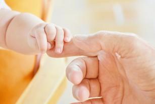 Unele teste de fertilitate ar putea fi o pierdere de timp