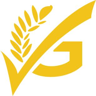 STUDIU: Este glutenul cauza reală a sensibilității la gluten?