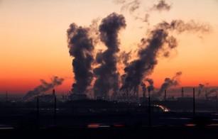 Rata fertilității ar putea fi influențată de calitatea aerului