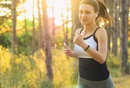 Antrenamentele fizice intense pot îmbunătăți memoria