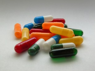 Este eficientă administrarea probioticelor pentru a preveni apariția eczemei sau a astmului?