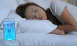2Breathe - dispozitivul care îți îmbunătățește somnul