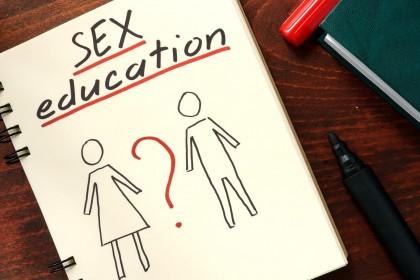 Importanta educatiei sexuale pentru copii