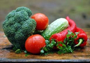O dietă bogată în fibre ar putea avea un efect pozitiv asupra bolilor inflamatorii articulare
