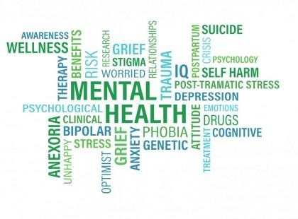 Top 10 aplicații pentru sănătatea mentală