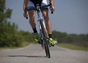 Mersul pe bicicletă nu afectează funcţiile sexuală şi urinară masculine