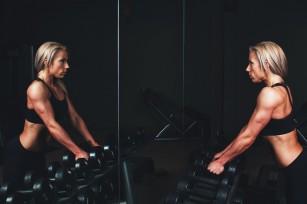 O meta-analiză recentă dovedește beneficiile suplimentelor proteice pentru creșterea masei musculare