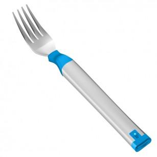 HAPIfork – furculița inteligentă care îți monitorizează porțiile