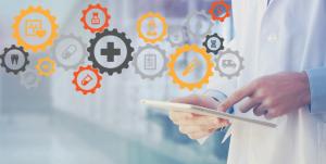 Inteligența artificială și beneficiile în medicină