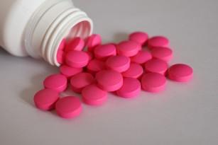 Utilizarea ibuprofenului – între uz și abuz