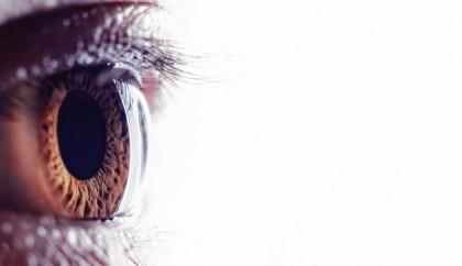 Risc mai mare de cataractă la pacienții cu diabet