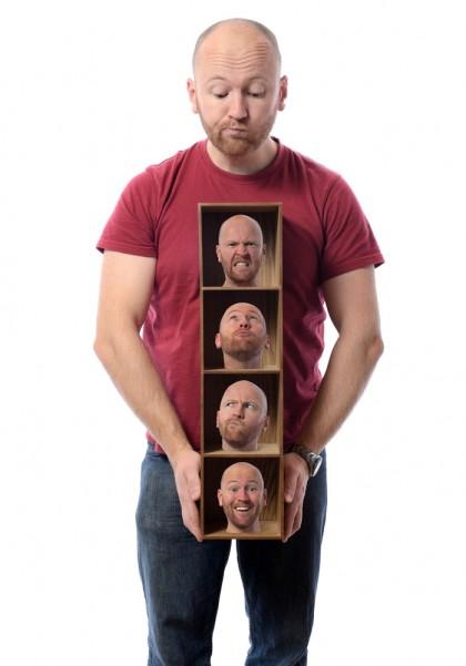 Alergiile alimentare și tipurile de personalitate