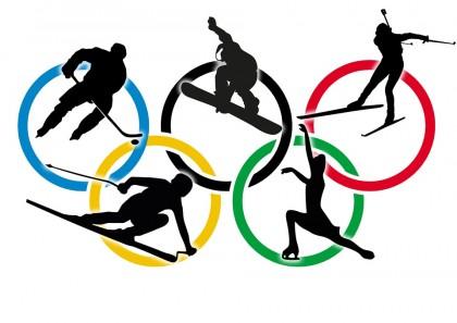 Ce este norovirusul și cum a izbucnit la Olimpiadă?