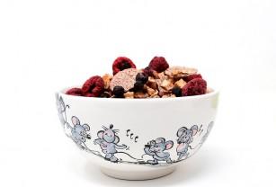 Secretul pentru ameliorarea durerilor artritice s-ar putea afla în micul dejun