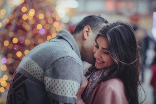 iHeartUs - aplicația care îmbunătățește relația de cuplu