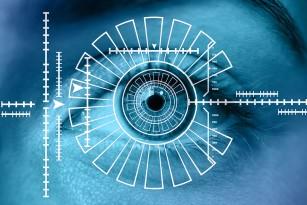 Algoritm dezvoltat de Google care detectează riscul cardiovascular din analiza ochilor
