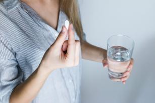 Meta-analiză: Medicamentele antidepresive sunt mai eficiente decât tratamentele placebo