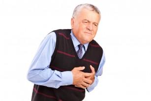 Riscul administrării de claritromicină la pacienții cu boli ale inimii