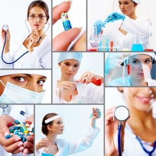 Putem avea încredere în rezultatele preliminarii ale studiilor clinice?