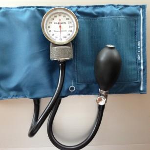 Topul greșelilor unui hipertensiv