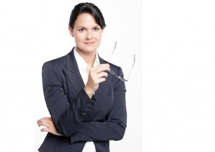 Stereotipurile de gen cu privire la finanțe pot afecta sănătatea cognitivă a femeilor