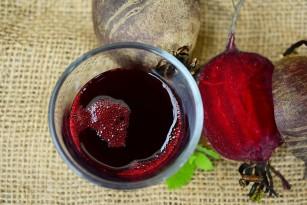Suplimentele din suc de sfeclă ar putea fi benefice pentru persoanele cu insuficiență cardiacă