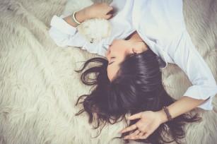 De câte ore de somn are nevoie un adolescent?