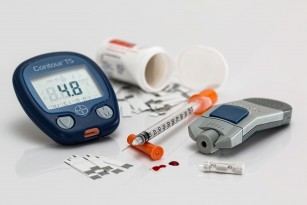 Rolul glucagonului în apariția cardiomiopatiei diabetice