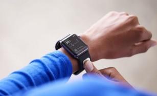 O brățară pentru ceasul Apple îți poate detecta tulburările de ritm cardiac