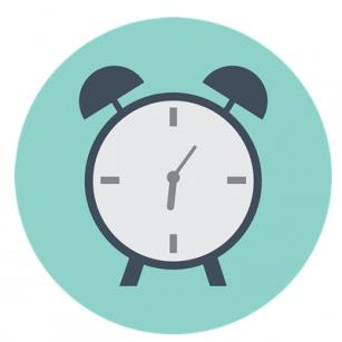 Top dispozitive pentru îmbunătățirea somnului