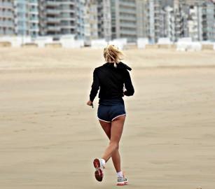 Parteneriat Nike și Headspace pentru coaching mindfulness în alergare