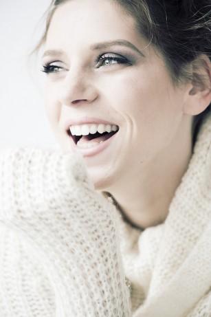 Percepția zâmbetelor și influența asupra interacțiunii sociale