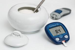 Diabetul tip 2: noi recomandări pentru controlul glicemiei