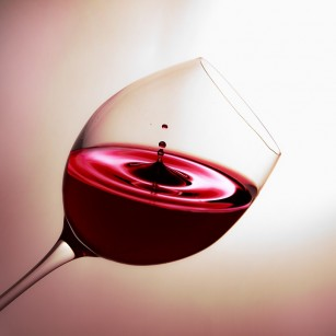 Care este legătura dintre alcool și tensiunea arterială?
