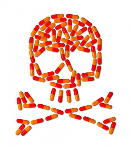 Antibioticele ar putea influența eficiența terapiilor anticancer