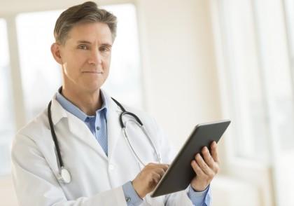 Islandezii au ca obiectiv eradicarea hepatitei C