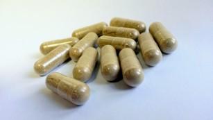 Kratom - un supliment larg răspandit - a fost declarat opioid de către FDA