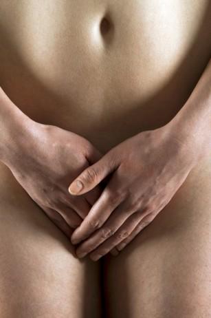 Cum recunoști herpesul genital la femei?
