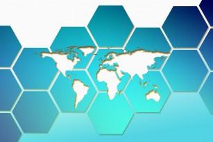 Organizația Mondială a Sănătății – bolile care ar putea declanșa o viitoare pandemie