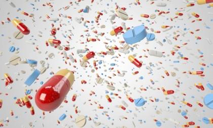 STUDIU: Fluorochinolonele ar putea crește riscul de afecțiuni acute aortice