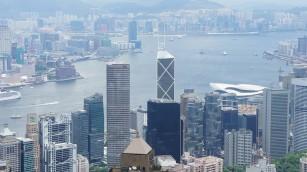 Hong Kong - orașul cu speranța de viață cea mai mare