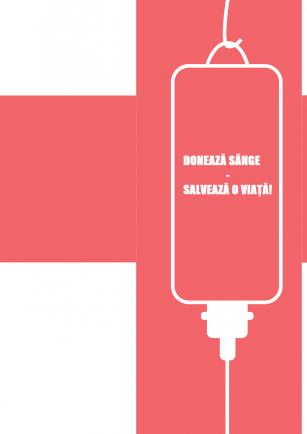 Care sunt criteriile de selecție pentru donatorii de sânge?