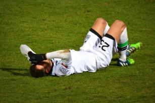 Moartea subită de etiologie cardiacă la sportivi