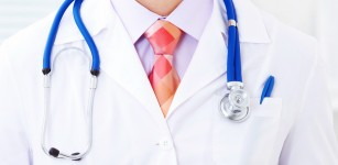 Instruirea corectă a personalului medical poate reduce mortalitatea pacienților cu 13% (studiu)
