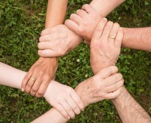 Rata îmbătrânirii biologice are tendința de a scădea (Studiu)