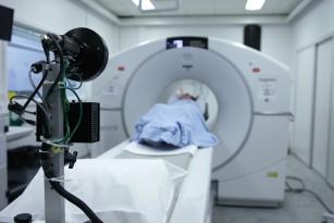 Metodă mai eficientă de descoperire a riscului cardiovascular